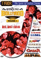 The Anthology Of Bollywood - Vol. 2