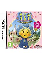 Fifi and the Flowertots: Fifi&#39;s Garden Party