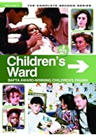 Children's Ward - Series 2 - Complete