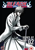 Bleach - Series 7 Vol.2