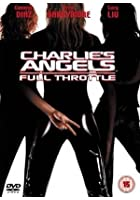 Charlie&#39;s Angels: Full Throttle