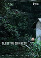 Sleeping Sickness