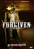Forgiven