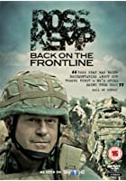 Ross Kemp - Back on the Frontline