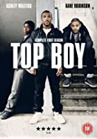 Top Boy - Complete First Season