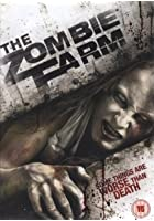 The Zombie Farm
