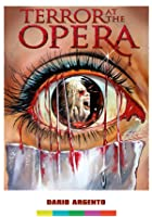 Terror at the Opera