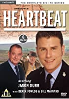 Heartbeat - Series 8 - Complete