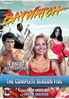 Baywatch - Series 5