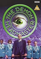 The Demon Headmaster - Series 1