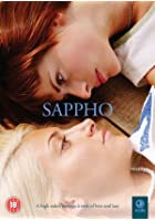 Sappho