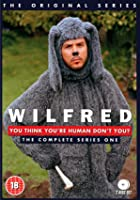 Wilfred - The Original Australian Series 1
