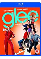Glee - Season 2 - Complete
