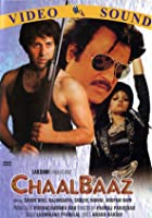 Chaalbaaz