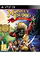 Monkey Island: Special Edition - Collection