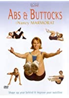 The Body Training Collection - Abs And Buttocks