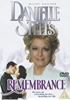 Danielle Steel's Remembrance