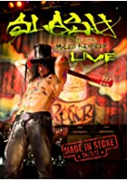 Slash - Made In Stoke