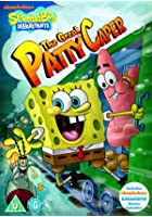 Spongebob Squarepants - The Great Patty Caper