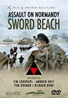 Assault On Normandy - Sword Beach