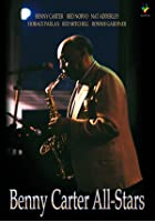 Benny Carter - All-Stars