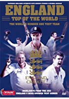 England - Top Of The World