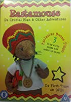 Rastamouse - Da Crucial Plan and Other Adventures