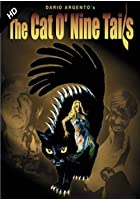 The Cat o&#39;Nine Tails