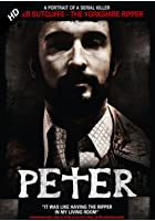 Peter - A Portrait of a Serial Killer