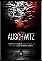 Auschwitz