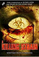 The Killing Strain