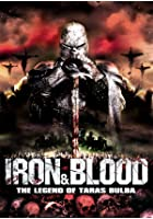 Iron and Blood - The Legend of Taras Bulba