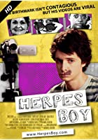 Herpes Boy