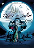 Romeo and Juliet vs. The Living Dead