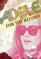 Adele For The Record