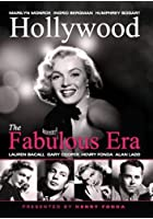 Hollywood - The Fabulous Era