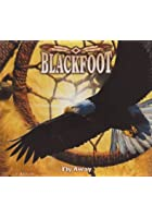 Blackfoot - Fly Away