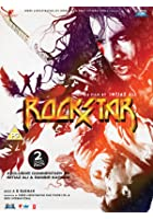 Rockstar
