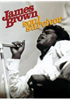 James Brown - Soul Survivor