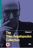 Theo Angelopoulos Collection - Vol.1