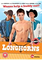 Longhorns