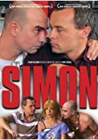 Simon