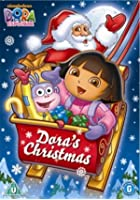 Dora The Explorer - Dora's Christmas