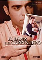 lapiz del carpintero, El