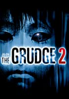 Ju-On - The Grudge 2