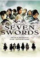 Seven Swords