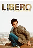 Libero