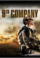 9th Company