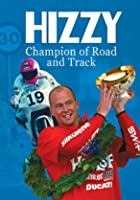 Hizzy - Champion Of Road And Track