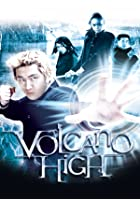 Volcano High